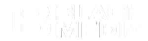Black Media Logo